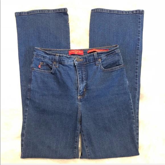 NYDJ Denim - NYDJ Bootcut Jeans